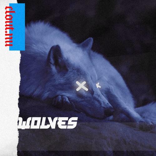 VORDEX & EMR3YGUL - Wolves (Clout.nu Release)