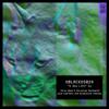 Chris Wood & Christian Burkhardt - Kid Kit (Cuartero Remix)[Oblack]
