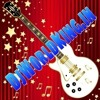 Naina Mar Mar Kanha Bulay Lungi Toh [Super Bhakti Dholak Mix]Dj Jagat Raj www.DjWorldKing.in