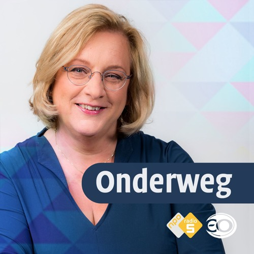 Anne van Laar, oud IZB-zendeling in de Jordaan en oud-directeur De Herberg