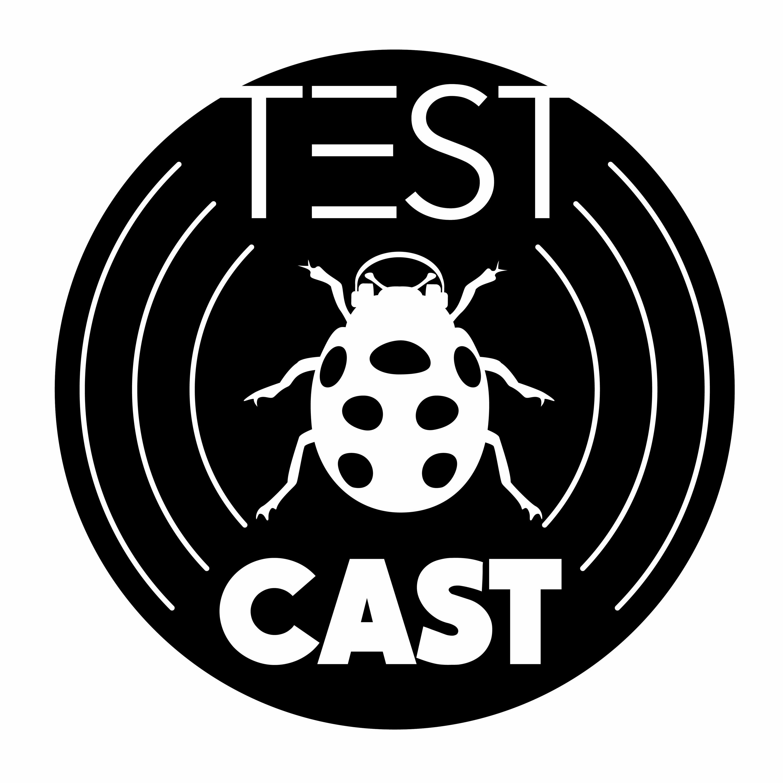TestCast 13 - Mulheres na TI
