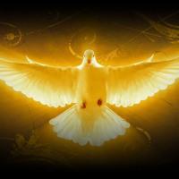 من هو الروح القدس ق جول فيفين
