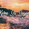 Gomez Lx™ - Karna sa su syang ( Near ft Dian Sorowea ) Remix 2018