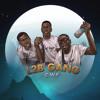 L2B Gang - C.W.F