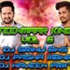 Em Love Ra City Light Sai Anna - ( Punjabi Style Mix ) - Dj Srinu Bns
