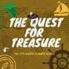 Hidden Treasure - Ashley George