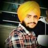 Swaah Bann Ke (Full Audio Song) _ Diljit Dosanjh _ Punjabi Song Collection _ Speed Records (128  kbps).mp3