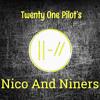 Twent One Pilots | Cover