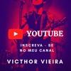 Gustavo Mioto - Anti-Amor Part Jorge e Mateus (Cover) Portada del disco