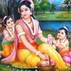 Luv Kush Dev Ki Aarti