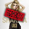 Shakira - Loca (SHKRZ & Miami Rockets H4CKED)
