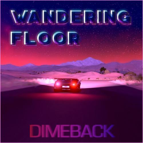 Wandering Floor