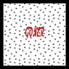Goner (Twenty One Pilots Cover)