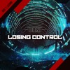 Dieni - Losing Control [OUT NOW]