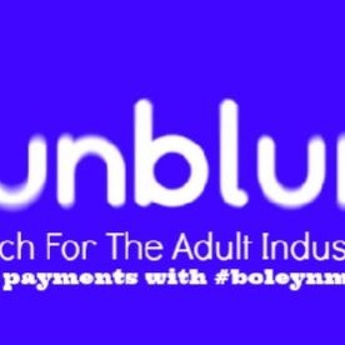 End Of Summer Recap: Unblur, ManyVids Live And More Hustle Tips