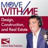 Episode 53: Technology's Impact On Real Estate