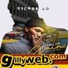 Victor AD - Wetin We Gain (Gillyweb.com)