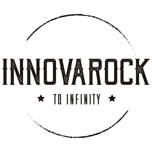 InnovaRock Viernes - CASOS DE INNOVACIÓN
