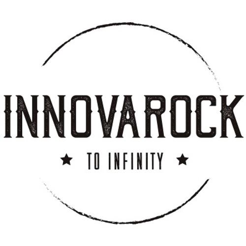 InnovaRock Sábado - Lideres de la Innovacion