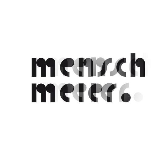 Die Drei Freizeichen - Ionah Inept @ Mensch Meier