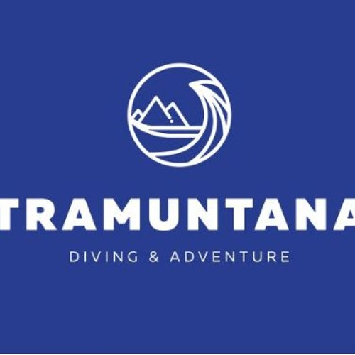 Tramuntana Diving-an interview with Grace and Miguel