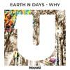 Earth n Days - Why (Original Mix)