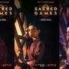 Labon Se Chhukar ( zu zu zu )- Remix  Sacred Games Song  Jyotica Tangri