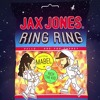 Jax Jones Mabel - Ring Ring  Ft. Rich The Kid (Bres Remix)