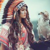 Inka folk music - Fantasy of the nature