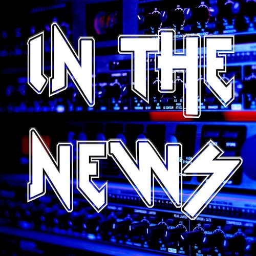 In The News - Episode 4
