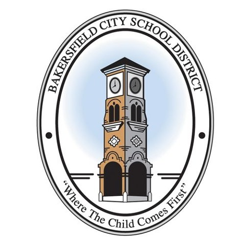Family Community Engagement in Bakersfield City School District