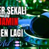 DJ Mama Goyang Papa Pulang Remix (Free Download)