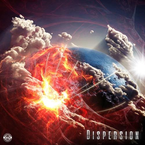 Rapture Studios Presents: Dispersion