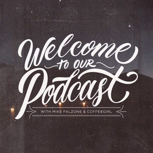 Episode 195 - Welcome To Our Tee Shirt