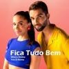 Silva e Anitta - Fica Tudo Bem (Yvo D Remix)(Free Download=Buy/Comprar)
