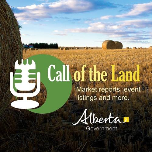 Steve Holowaychuk: Alberta Century Farm and Ranch Award
