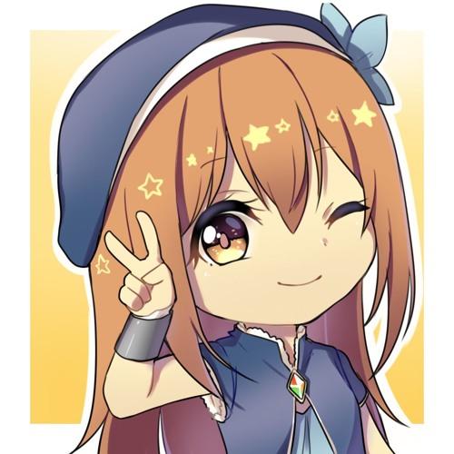 【UTAU - AMI TRIpitch】Tell Me / *Luna 【Kawaii Future Bass】