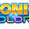 Tropical Resort/Planet Wisp Boss (Pinch) [Wii Version] - Sonic Colors (DS)