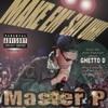 Master P - Make 'Em Say Ugh (Instrumental)