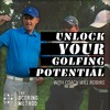 Unlocking Your Golfing Potential: How to score better without changing your swing at all