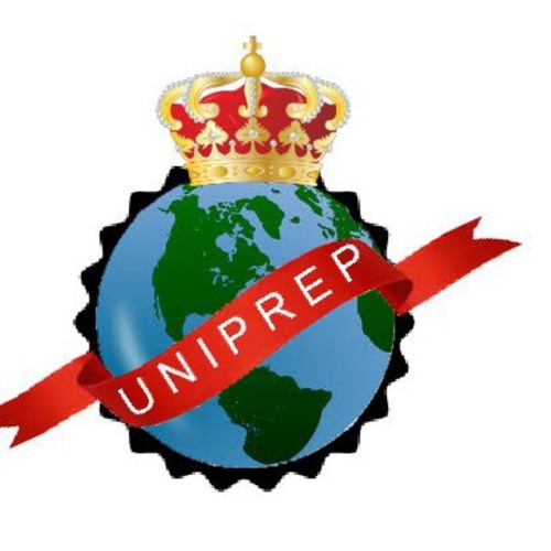UniPrep Episode 34 Creating Things on Campus, Religion on Campus, and Dress Codes on Campus