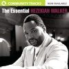 Grateful By Hezekiah Walker Instrumental Multitrack Stems