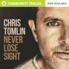 Good Good Father By Chris Tomlin Instrumental Multitrack Stems