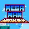 Mega Maker OST - Tutorial Theme (FamiTracker [VRC7]) (Sega Genesis Cover) by Somari Taken