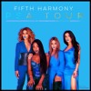 Fifth Harmony - Down - Live-Studio Version + DL