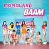 MOMOLAND(모모랜드) - -뿜뿜(BBoom BBoom)- Dance Practice - YouTube.MKV