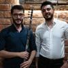 Karyolamın Demiri - Koray Pekdemir & Deniz Şahin