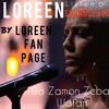 Loreen - Da Zamong Zeba Watan