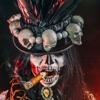 Sanas Or Fly New Alternative rock Beat (Metal Trap, Trap, Rock Rap, Rap, Rock)