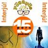 15 perc Podcast - 4. adás